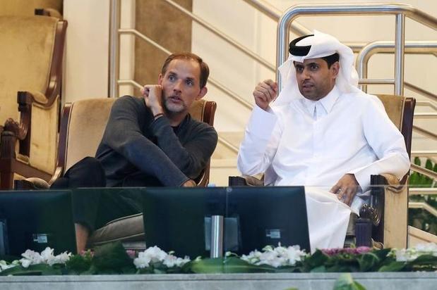 Et si le Qatar prenait ses distances avec le PSG?