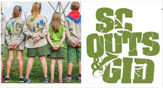 Inwoners Spiere-Helkijn enthousiast over mogelijke komst nieuwe scoutsgroep