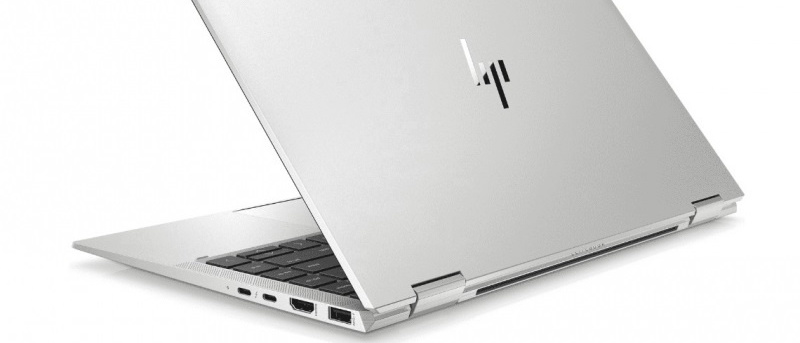 EliteBook x360 1040 G7., HP