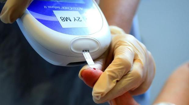 Extension du bénéfice des gliflozines à de nouvelles populations de diabétiques de type 2