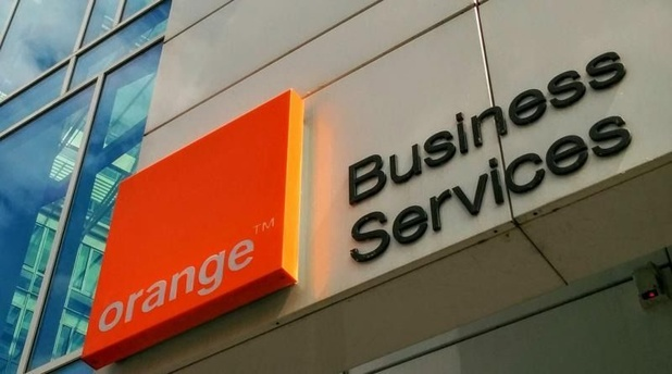Orange neemt beveiligingsbedrijf SecureLink over voor half miljard