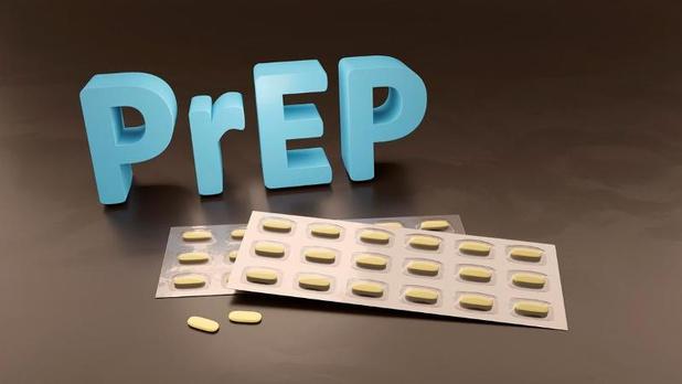Injecteerbare PrEP: veel effectiever dan perorale PrEP bij vrouwen
