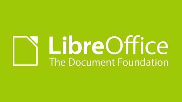 LibreOffice overweegt betaalde versie voor bedrijven