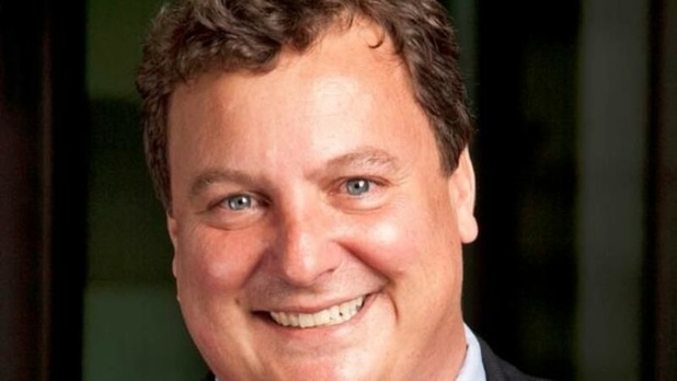 Le directeur de Symantec démissionne