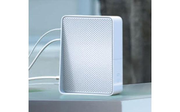 Telenet wil uw toestellen beveiligen vanaf de modem