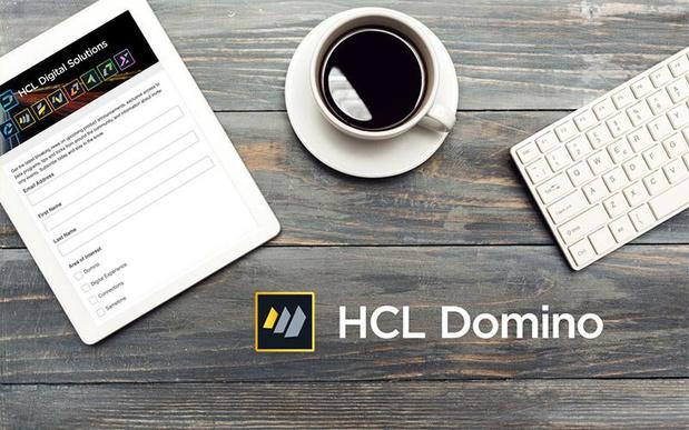 Heroverweeg wat u weet over HCL Domino.