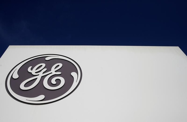 Retournement de situation pour General Electric