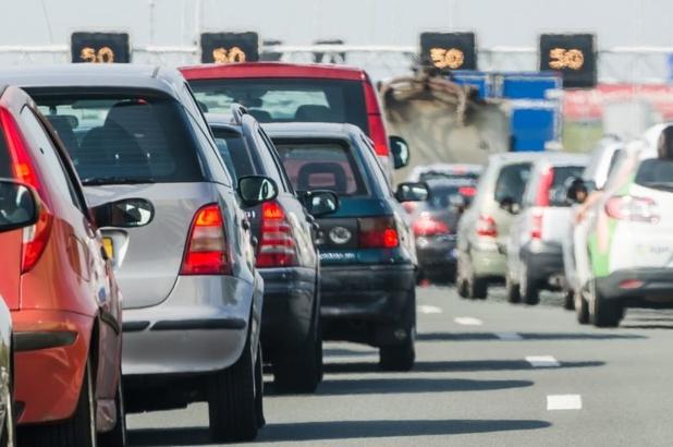 Premie voor zero-emissievoertuigen met jaar verlengd