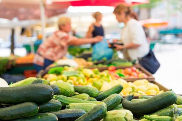 Mediterrane voeding goed voor de cognitieve functies