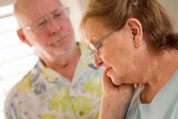 Impact de l'incontinence fécale sur la qualité de vie : aussi grand que le diagnostic de cancer