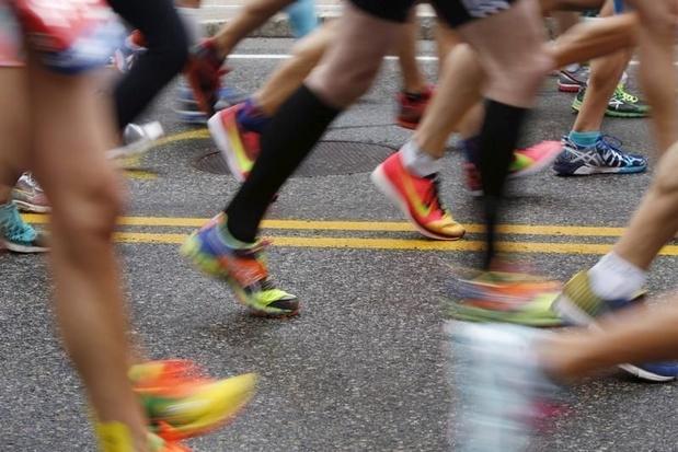 Marathon Boston 2020 gaat definitief niet door