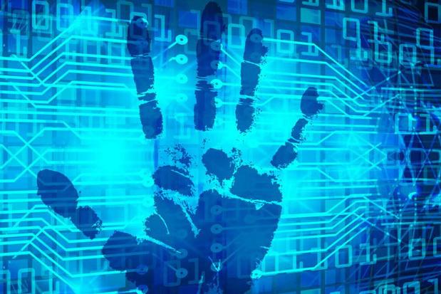 FinTech : argent et données pour attaques de malwares ciblées