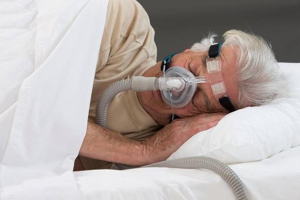 De l'intérêt du traitement du SAOS pour diminuer le risque cardiovasculaire