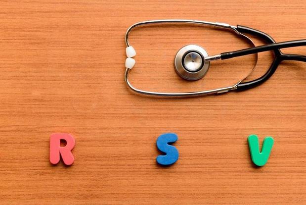 Ernstig verloop RSV-infectie bij kinderen voorspellen