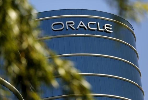 Oracle reageert met rechtszaak nadat overheid loondiscriminatie aanklaagt