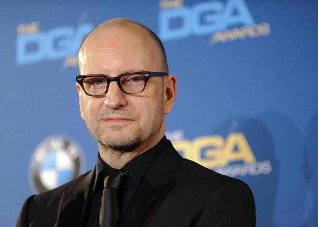 """Steven Soderbergh, réalisateur de """"Contagion"""", pilotera les Oscars version Covid"""
