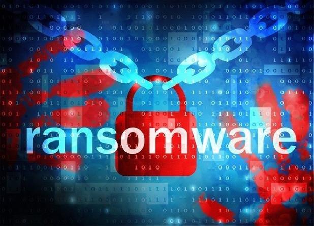 Une cyber-attaque en cours chez l'intégrateur IT belge SPIE ICS