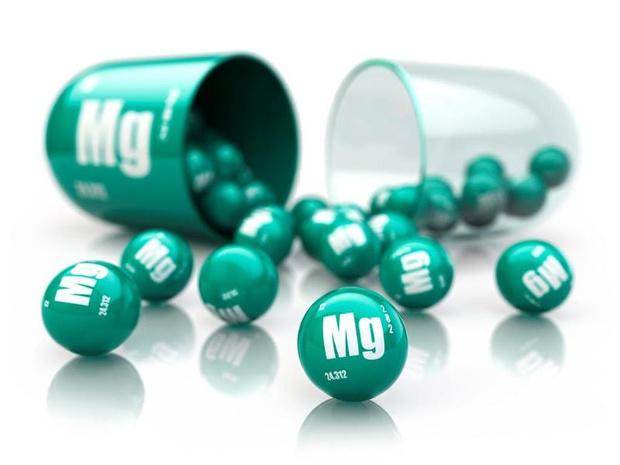 L'ajout de magnésium à une chimiothérapie à base de cisplatine réduit le risque de neutropénie chez les enfants