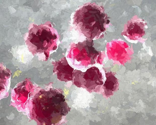 Toevoeging veliparib aan platinumchemotherapie leidt tot betere respons