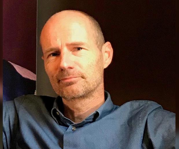 Wim Verhoeven wordt nieuwe hoofdredacteur van Trends