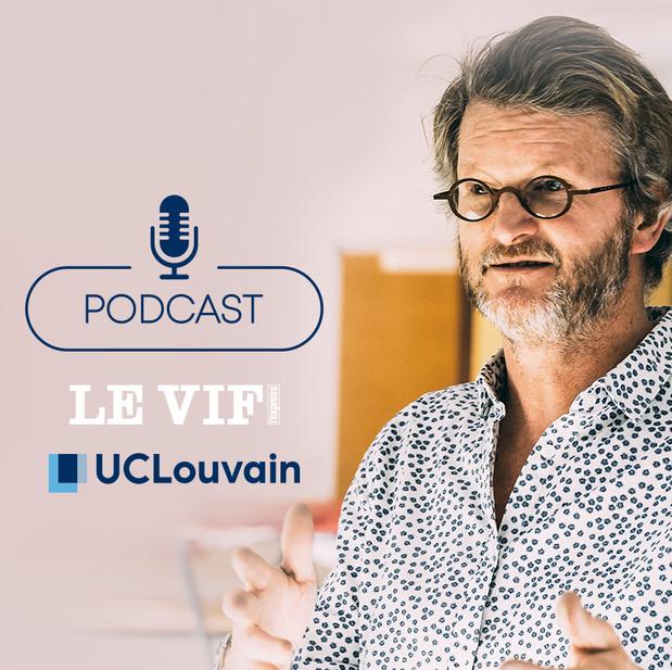 Virus, lumière, ultrasons...: les pouvoirs surprenants des animaux (podcast)