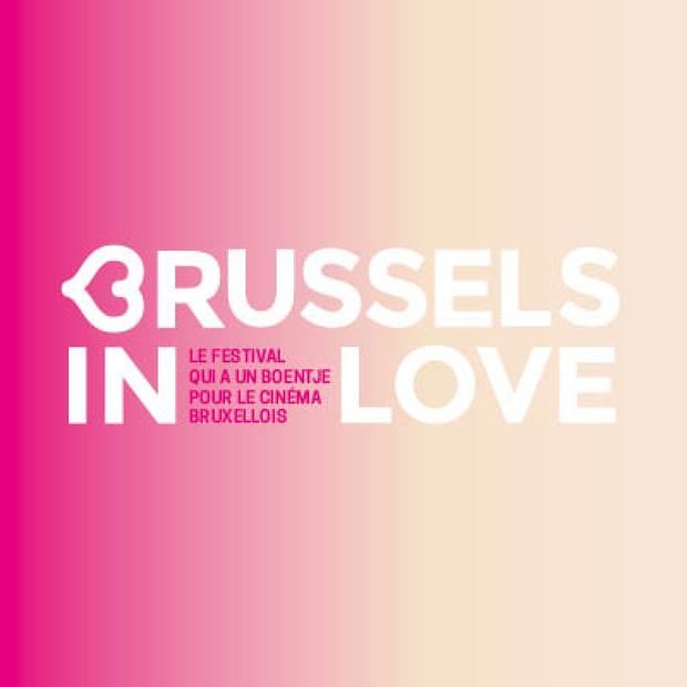 Cinquième édition pour le festival Brussels in Love 2019