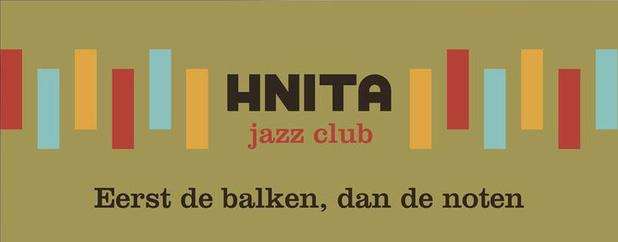Steun de legendarische Hnita Jazz Club