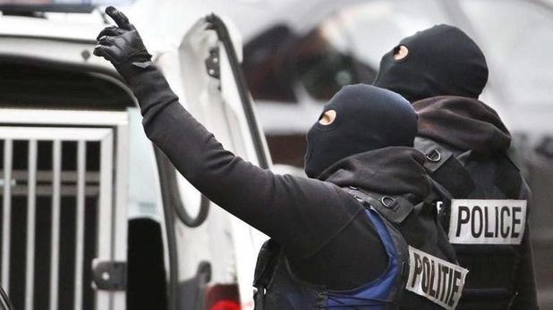 "L'Europe se dote d'un ""registre judiciaire antiterroriste"""