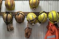 bouwunie-pleit-voor-freelancers-in-bouwsector