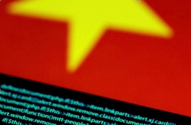 Chinese smartphonegiganten werken aan alternatief voor Play Store van Google