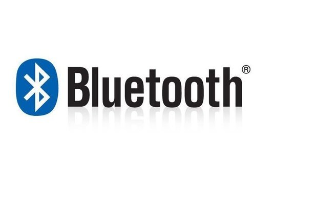Bluetooth-makers willen contacttracing ondersteunen