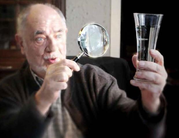 Arts en scepticus Wim Betz overleden