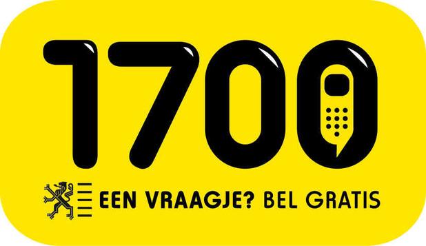 Nieuw IT-platform moet contactcenter van de Vlaamse overheid efficiënter maken