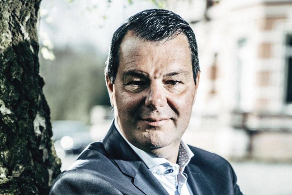Callant Verzekeringen neemt deel portefeuille Aon Belgium over