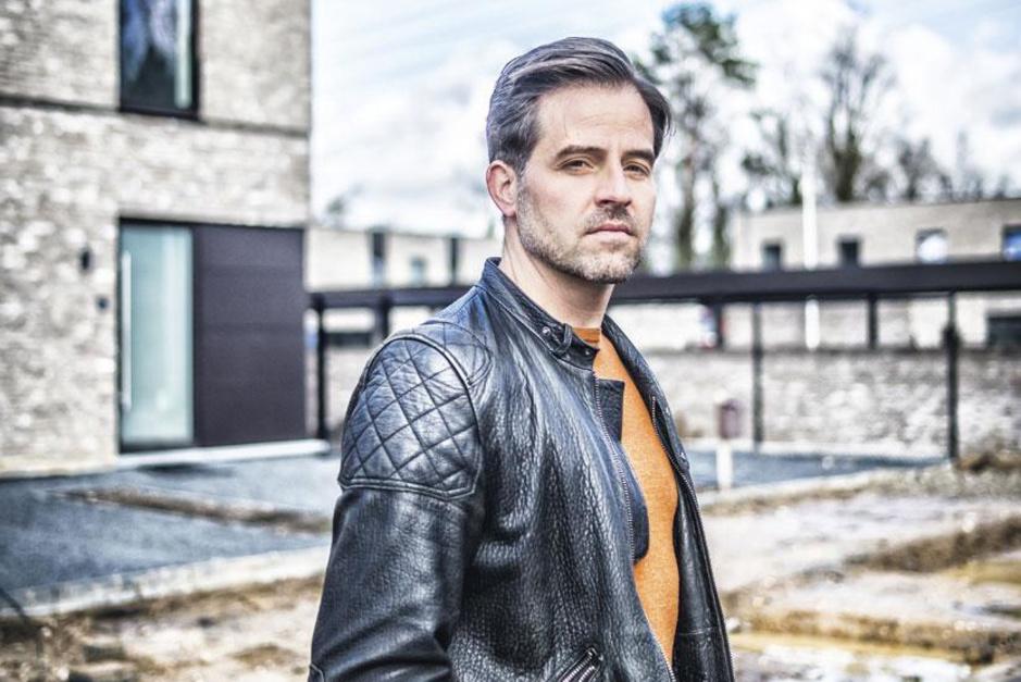 Architect Leander Kippers over vastgoed in Limburg: 'Voor Jan Modaal wordt het aanbod almaar schaarser'