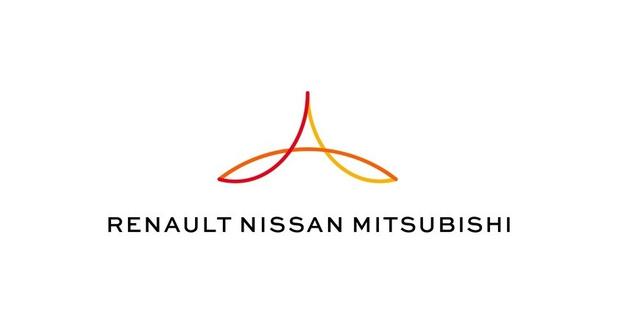 Nouveau business model pour l'Alliance Renault-Nissan-Mitsubishi