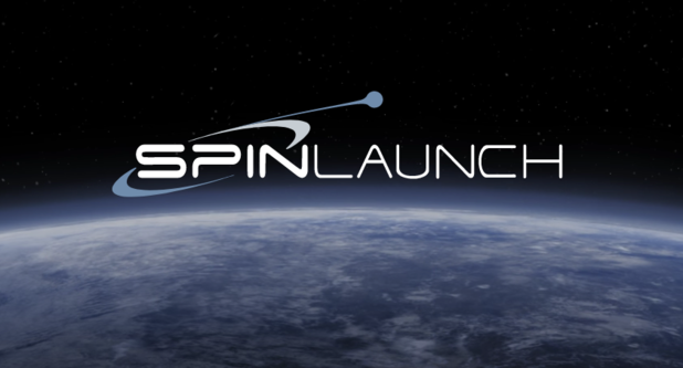 Techbedrijf haalt 35 miljoen dollar op voor ruimtekatapult
