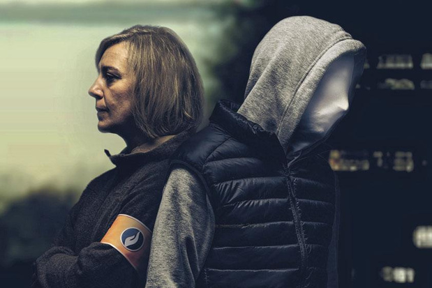 2010-2019: de beste Vlaamse series van het decennium