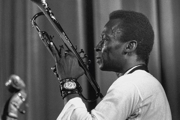 Tv-tip: Miles Davis spreekt rechtstreeks tot u vanuit het graf