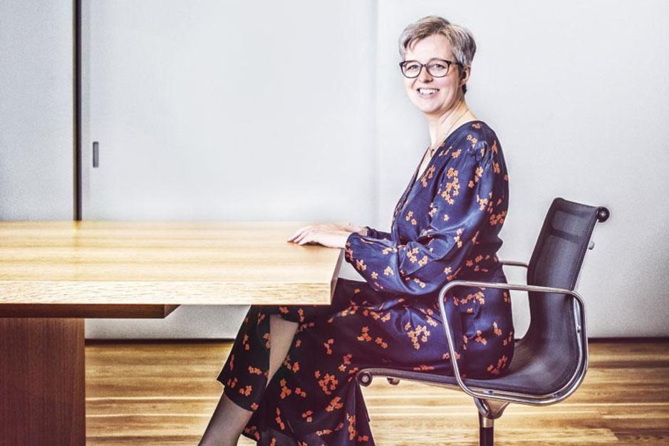 Het Nederlandse Exact wil profiteren van de digitalisering in Belgische bedrijven