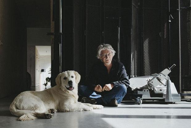 Foodfotograaf Tony Le Duc: 'Een mens kan altijd terugvallen op zijn skills'