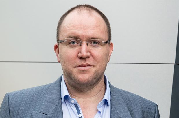 Le rédacteur en chef de Het Laatste Nieuws quitte le quotidien