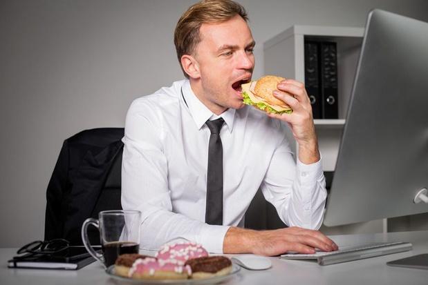 KCE: 30 tot 45 procent van Belgen is niet voldoende 'gezondheidsgeletterd'