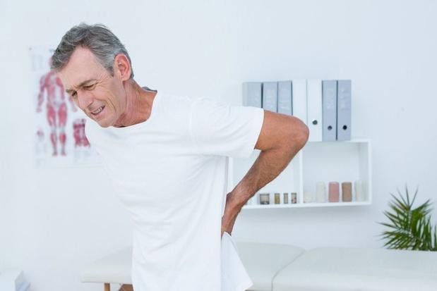 Waarom chronische pijn een holistische aanpak vraagt