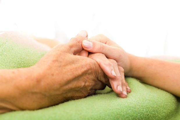Denk mee aan de palliatieve zorg van de toekomst