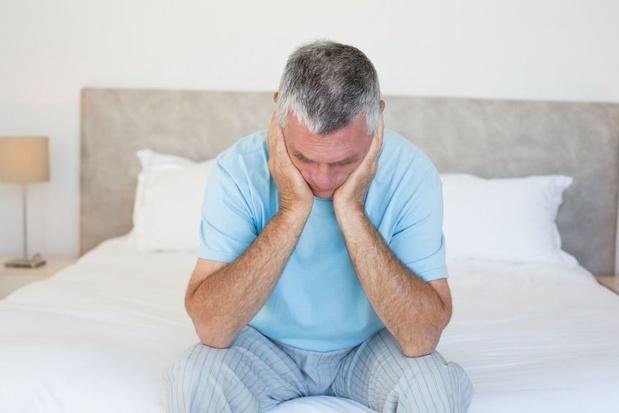 Vlaanderen scoort slechter inzake prostaat- en borstkanker