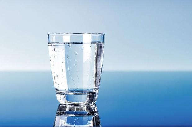 'Moet je meer water drinken voor je gezondheid?'
