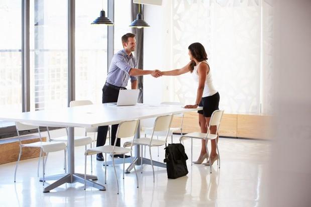 Vrai-Faux: est-il difficile pour les employeurs de retrouver du personnel?