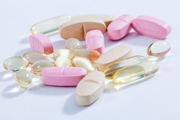 L'Afsca met en garde contre les compléments alimentaires achetés en ligne
