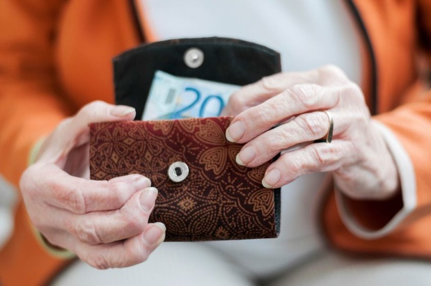 'Minimumpensioen verhogen tot 1500 euro? Lees ook de kleine lettertjes in het regeerakkoord'